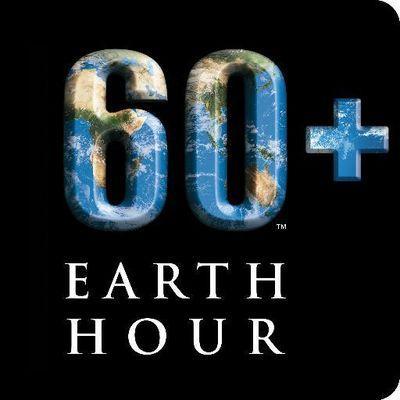 Switch Off 2019 Earth Hour Jogja